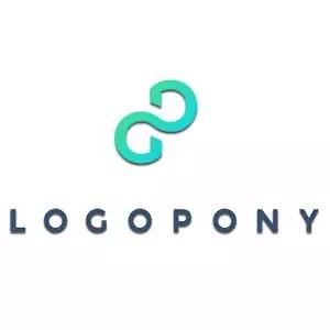 Logopony