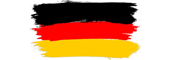 Facts About The German Language