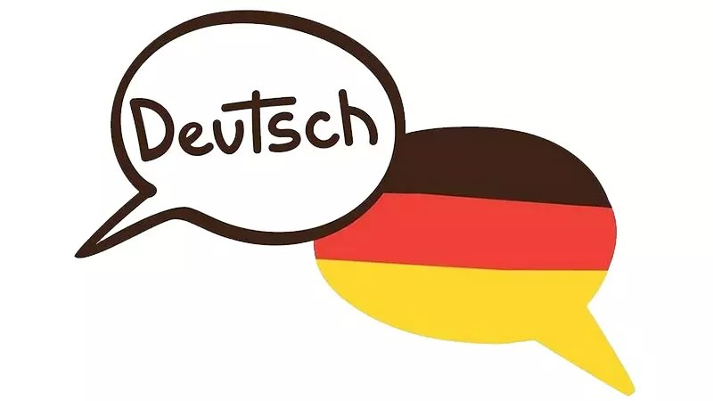 Is German A Hard Language To Learn?