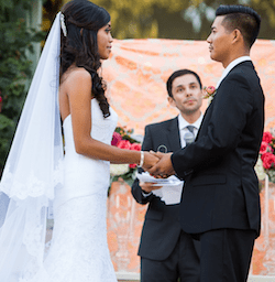 blessing-of-the-marriage