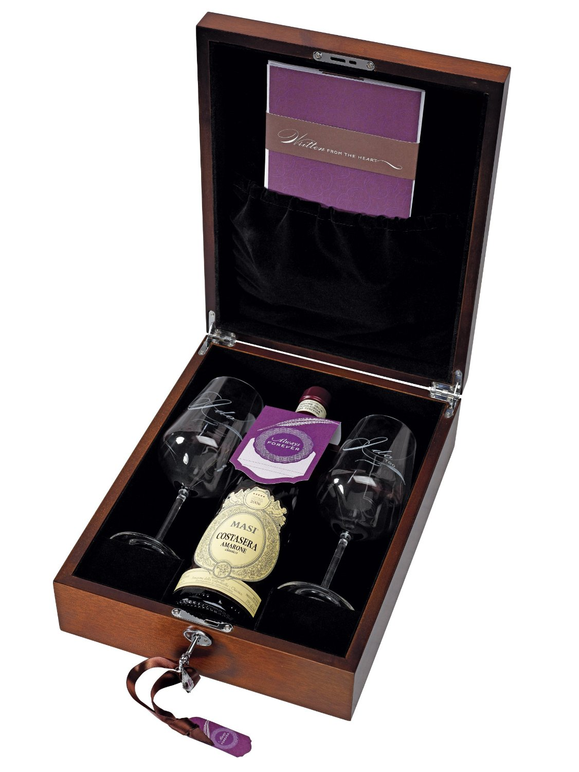 love-letter-wine-box-ceremony