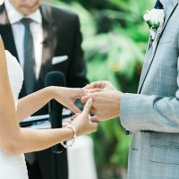 Jennifer-Anthony-Wedding-Ceremony-Hartley-Botanica-02