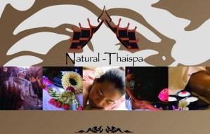 Natural Thai Spa