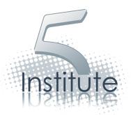five-institute