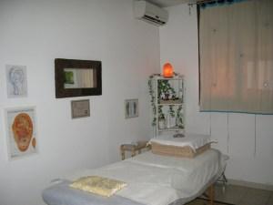 Cabinet de naturopathie