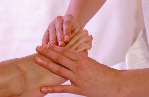 massage-pieds Les mains d'Or