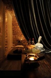Spices Thai Massage
