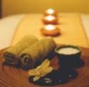 Nouveau massage THAI sensuel paris 17