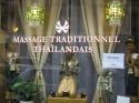 Salon de massage Paris 15°