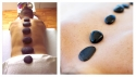 MASSAGES SOPHROLOGIE AROMATHERAPIE