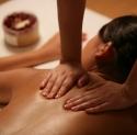 Massages d'Asie pour votre  bien être