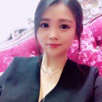 Bien faire Massage coréen et Thaï