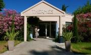 fumades-les-bains officiel thermalisme ©dr