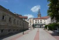 Bains-les-Bains image a la une