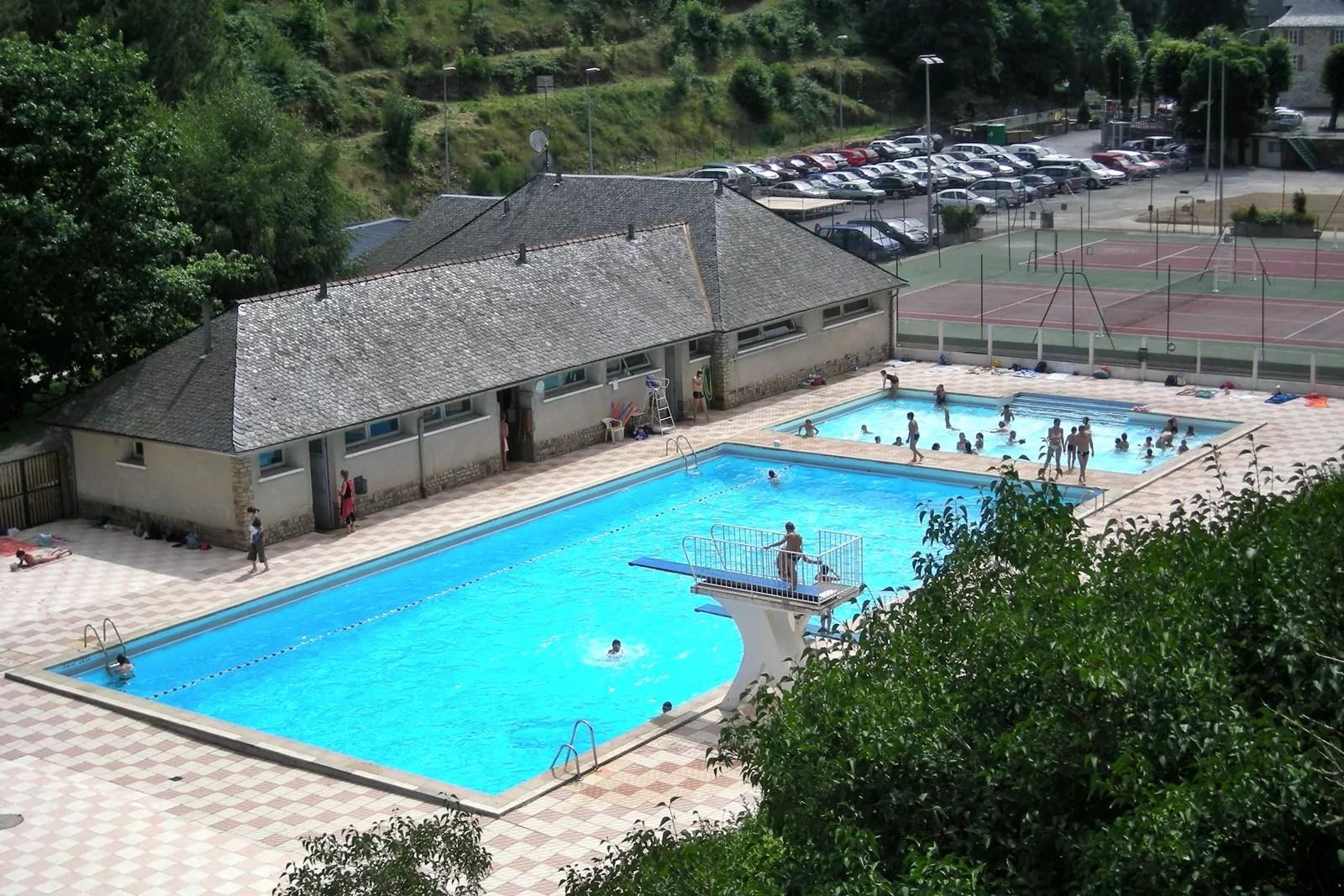 Chaudes-aigues_piscine-10-1
