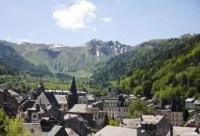 Mont-Dore (Le) image a la une