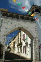 Préchacq-les-Bains image a la une