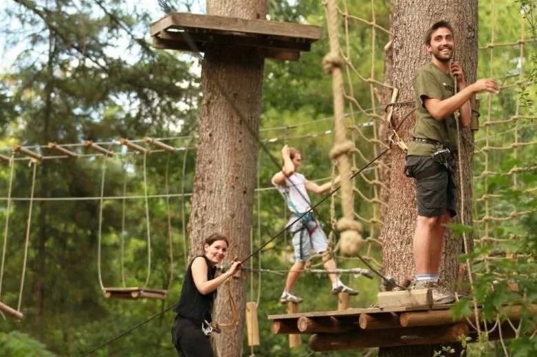 Vals-4-506467-®Adventure-Camp-1