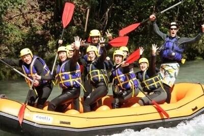 activites-la-lechere-rafting-400xauto_0_1