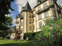 grand-hotel-photo-pour-les-thermes-image a la une