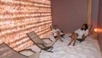 slide-votre-spa-aquaterra-dax-grotte-sel image a la une