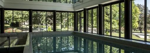 Allevard-les-Bains spa thermal - image a la une