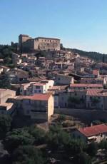 Gréoux les Bains Tour de France de Stations Thermales Officiel Thermalisme