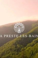 La Preste les Bains Barbotan Tour de France de Stations Thermales Officiel Thermalisme