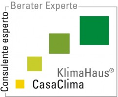 CasaClima  Officina23