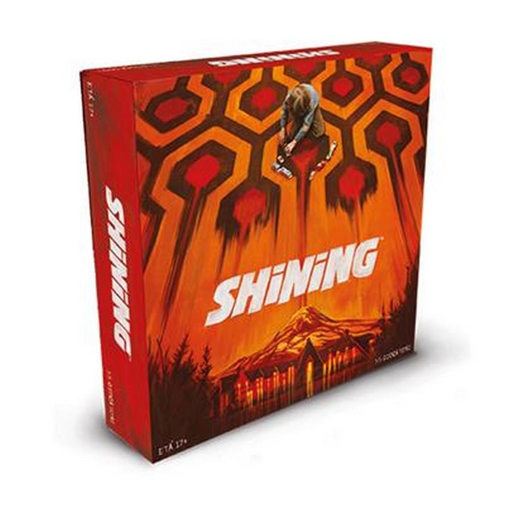 the-shining-gioco-da-tavolo
