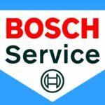 Logo-BCS