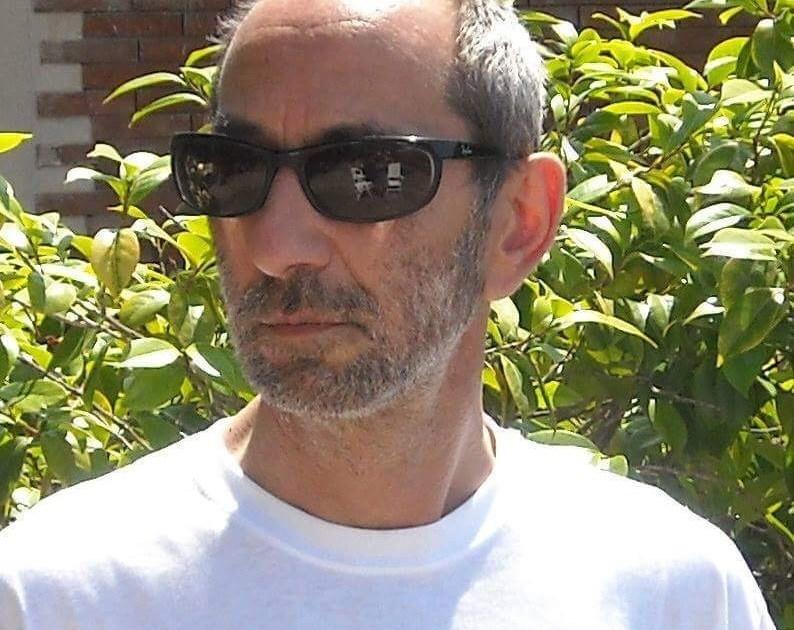 Adolfo Fattori