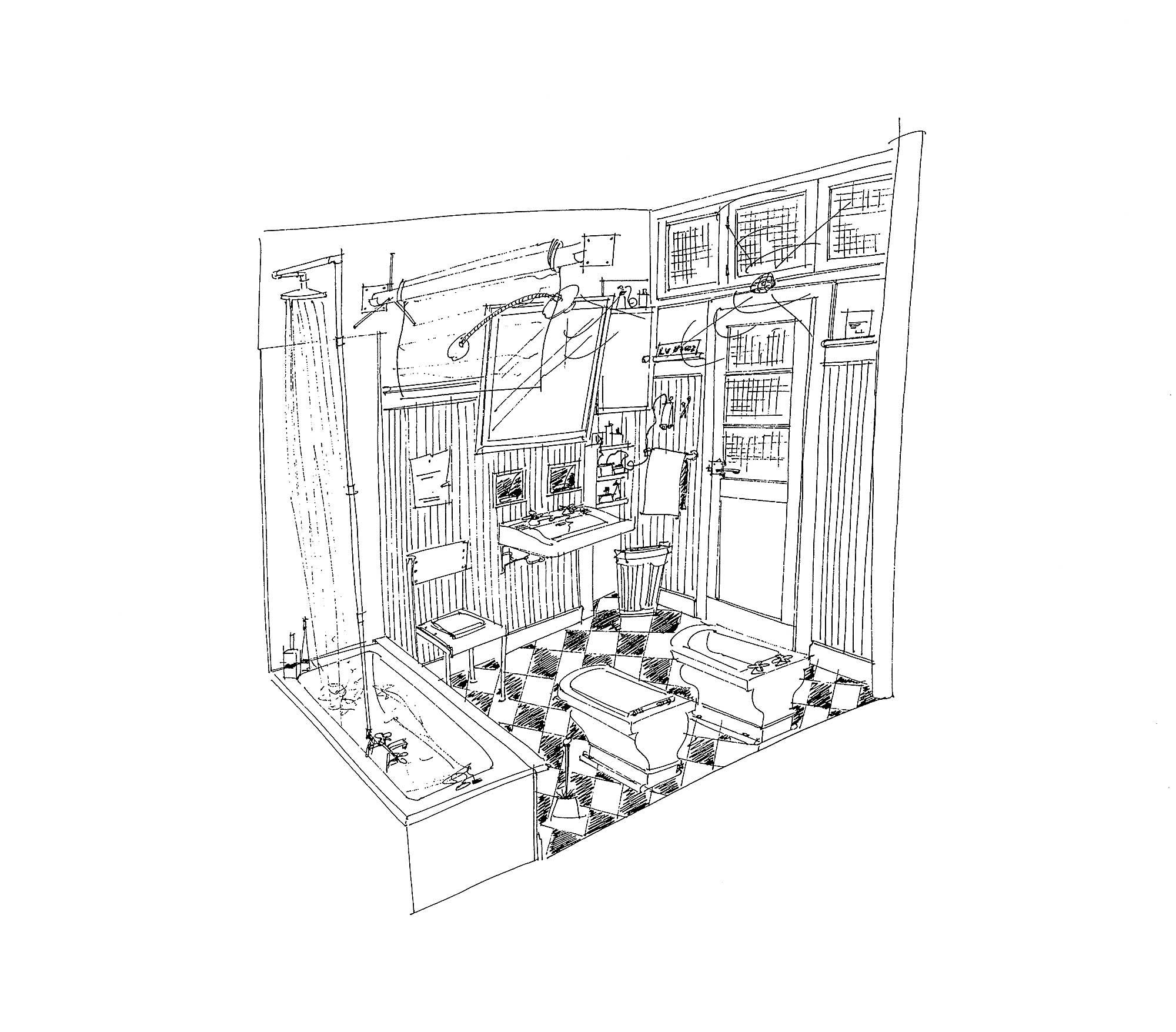 Disegnare Una Cucina Componibile Excellent Programma Per
