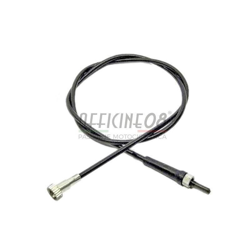 Speedometer cable Moto Guzzi 1100 Sport i.e.