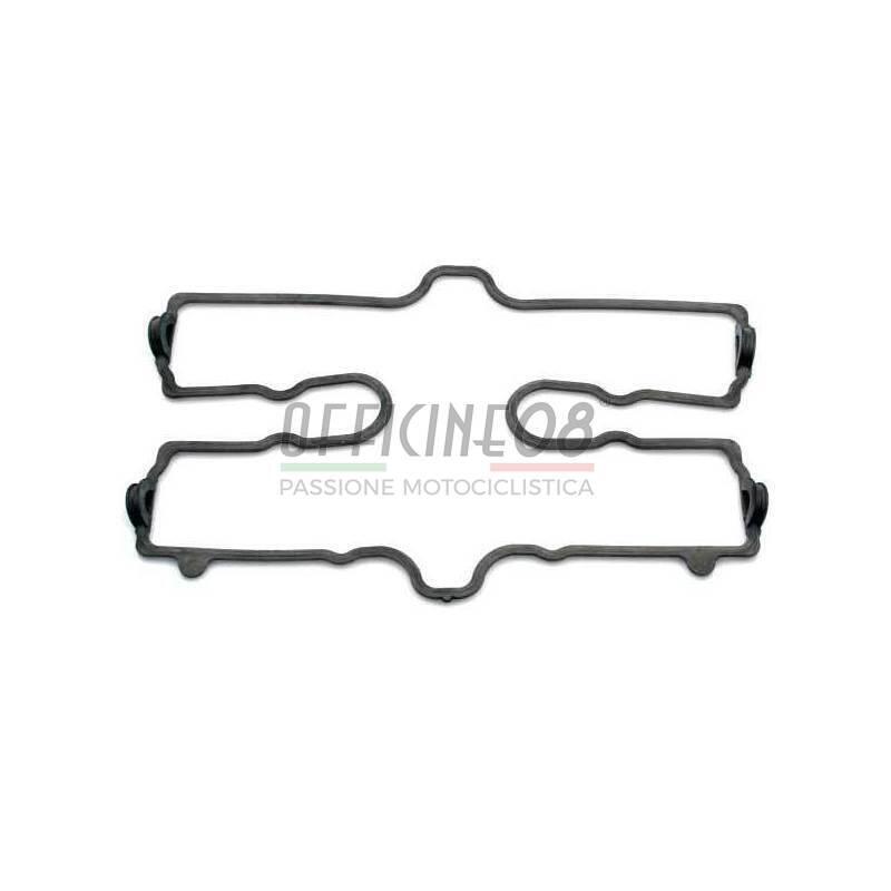 Cylinder head cover gasket Honda CBX 750 F