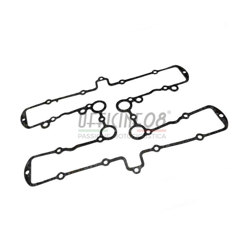 Engine & Transmission » Gasket & Oil Seal Kits » Cylinder