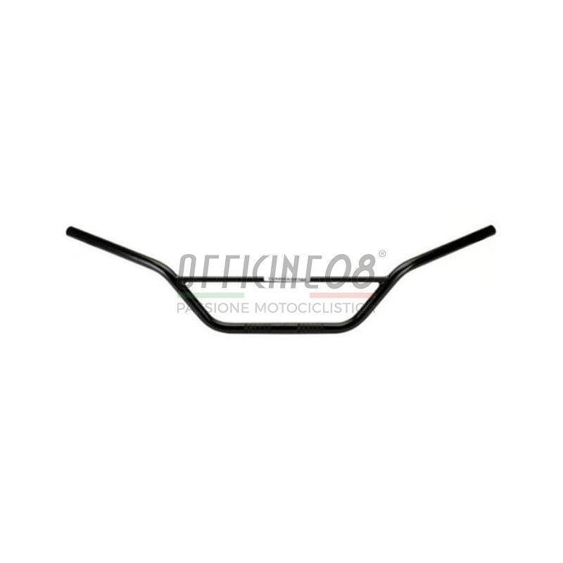 Handlebar Kawasaki KLR 650 OEM Replica black