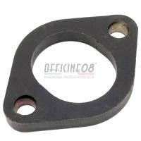 Exhaust pipe flange Ducati Monster 600
