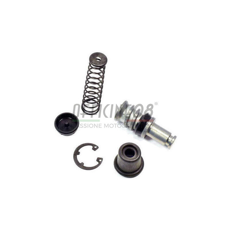 Brake master cylinder service kit Yamaha RD 350 LC front