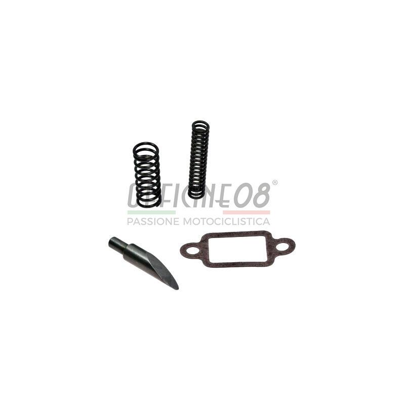 Cam chain tensioner service kit Kawasaki Z 650 F