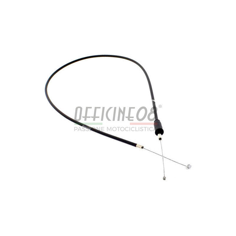 Choke cable Ducati Monster 900 handlebar