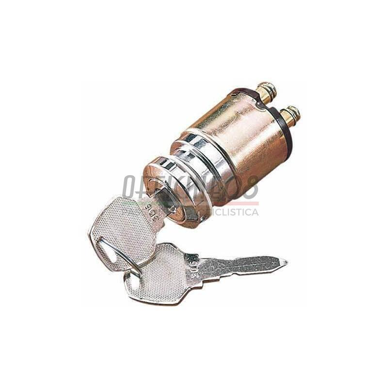 harley davidson ignition key number 7 blade wiring diagram switch dyna 82 93 big 72227 clacson per copia jpg