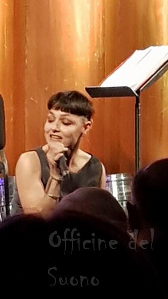 Musica Nuda a Terni, al teatro Gazzoli con Visioninmusica – Primo concerto della stagione 2018