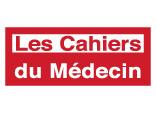 logo_partenaire_cahiersdumedecin