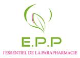 logo_partenaire_epp