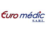 logo_partenaire_euromedic