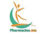 logo_partenaire_pharmaciesma