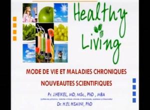 img_miniature_video_medecine_preventive_2015