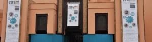le salon référence de la pharmacie