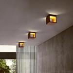 Icone/cubo 1 ブラケットライト